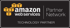 Amazon Web Services (AWS) provides a highly reliable, scalable, low-cost infrastructure platform in the cloud that powers hundreds of thousands of businesses in 190 countries around the world. With data center locations in the U.S., Europe, Singapore, and Japan, customers across all industries.