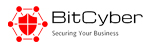 BitCyber Pte Ltd