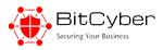 BitCyber Pte Ltd