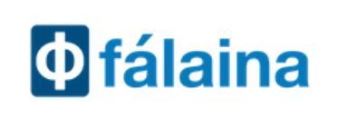 Falaina