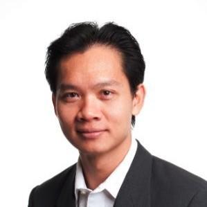 KC Wong