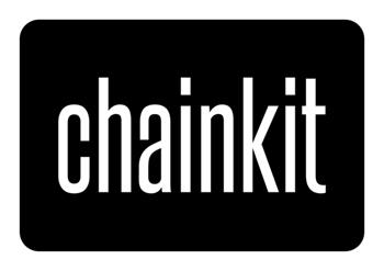 Chainkit